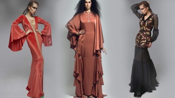 aavva-ramadan-looks-2