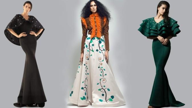 aavva-ramadan-looks-dresses