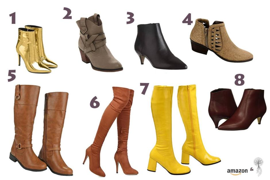 amazon-affordable-boots-2