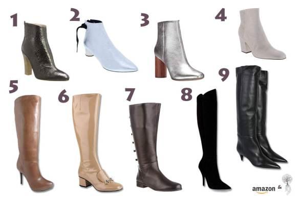 amazon-luxury-boots