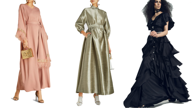 long-dresses-for-iftar-1-1
