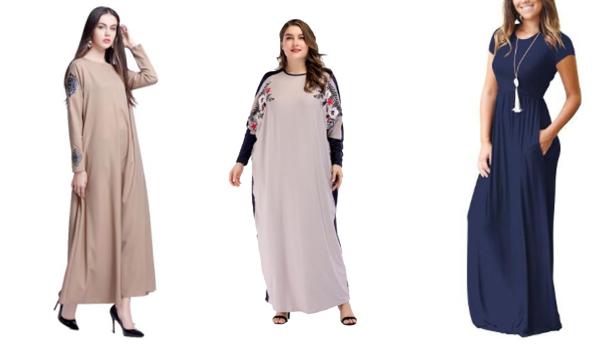 long-dresses-for-iftar-1
