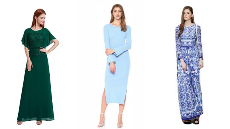 long-dresses-for-iftar