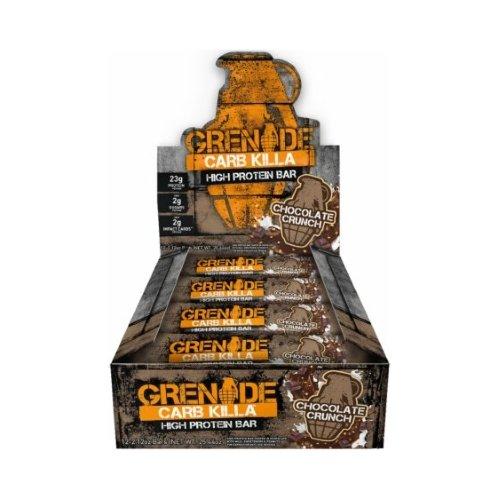 grenade-carb-killa-protein-bar-choc-crunch_web