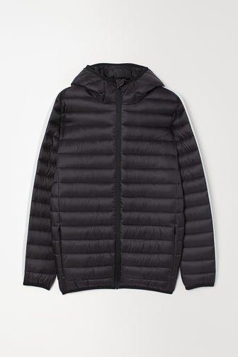 puffer jacket 1.jpg