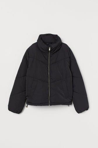 Puffer Jacket.jpg
