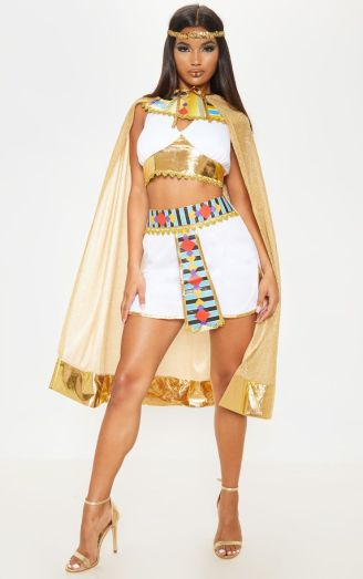 sexy egyptian